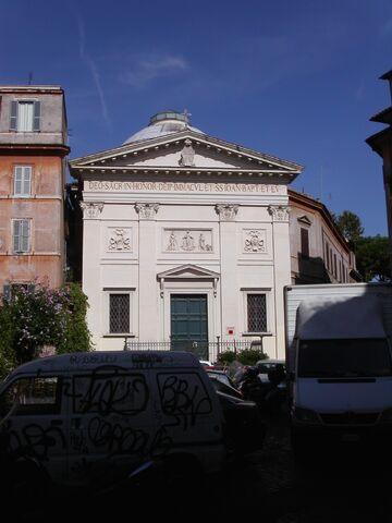 File:Giovanni della Malva.jpg