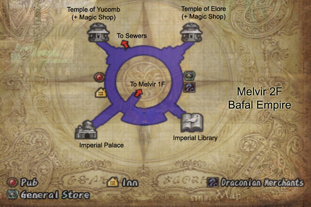 File:Melvir 2F map.jpg
