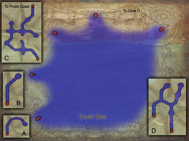 File:Coral Sea map.jpg