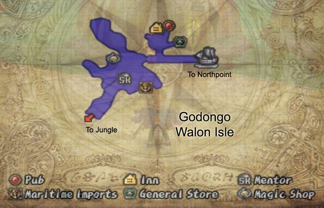 File:Godongo map.jpg