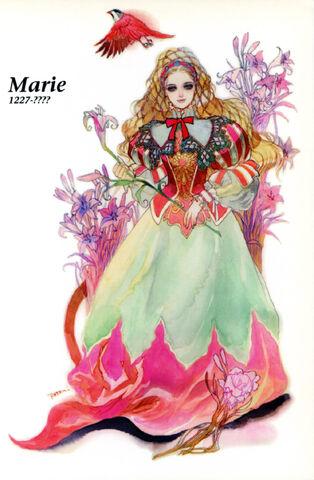 File:Marie Portrait.jpg