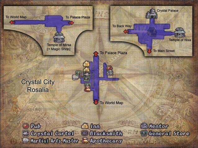 File:Crystal City map.jpg