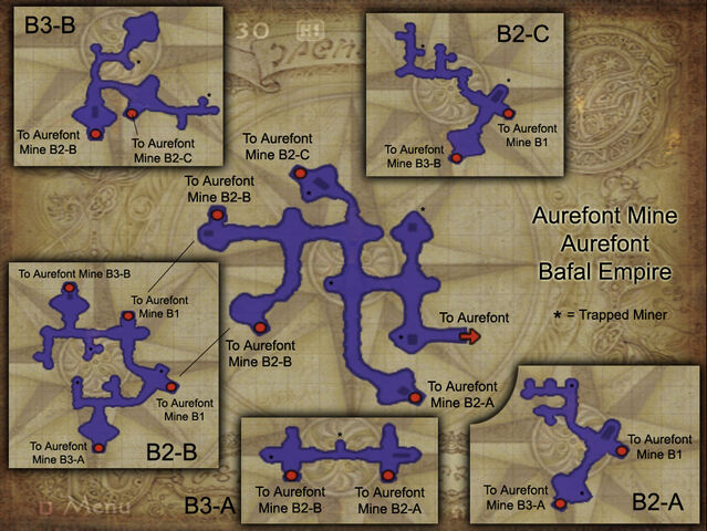 File:Aurefont Mine map.jpg