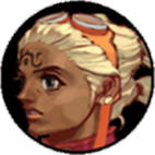 File:Mythe-icon.png