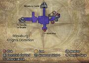 Mirsaburg map