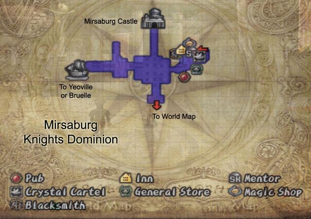 File:Mirsaburg map.jpg