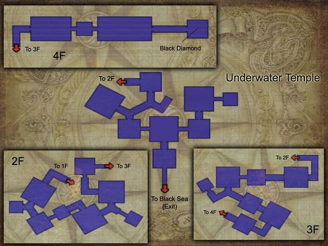 File:Underwater Temple map.jpg