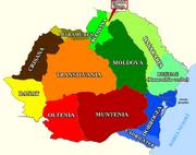 MapRegionsRomania.png