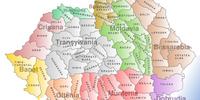 Maramureșul geografic