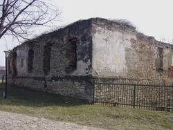 Ruinele palatului domniţelor.jpg