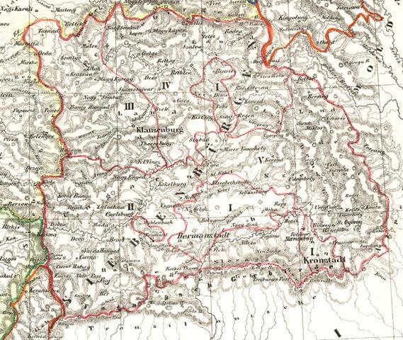 Fișier:Siebenbuergen Karte.jpg