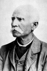 NicolaeGrigorescu.jpg
