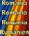 Miniatură pentru versiunea din 19 mai 2008 17:49