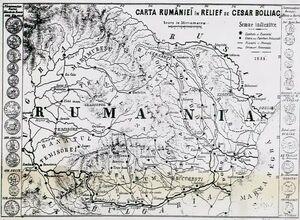 Rumânia văzută de Cezar Bolliac.jpg