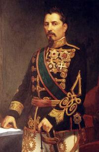 Alexandru Ioan Cuza.jpg