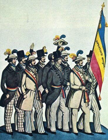 Fișier:Tricolore1848.jpg
