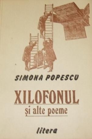 File:Simonapopescu xilofonulsialtepoeme.jpg