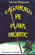 Adrianpaunescu vagabonzi