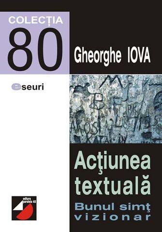 File:Gheorgheiova actiuneatextuala.jpg