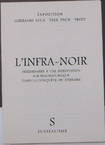 File:Linfranoir 1946.jpg