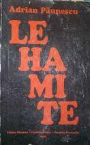 Adrianpaunescu lehamite2005