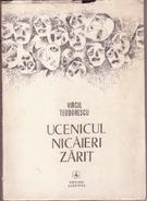 Virgil teodorescu ucenicul