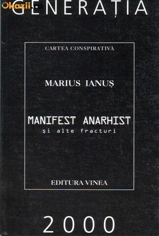 File:Mariusianus manifestanarhist.jpg