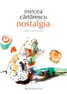 Mircea cartarescu nostalgia2013