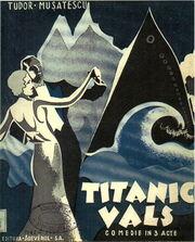 Tudormusatescu titanicvals