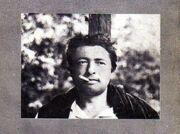 Ioan-flora