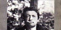 Ioan Flora