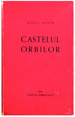 File:Gellu Naum castelul orbilor.jpg