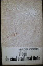 Mirceadinescu Elegii