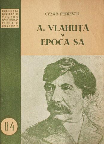 File:Cezar-petrescu-alexandru-vlahuta-si-epoca-sa-1226.jpg
