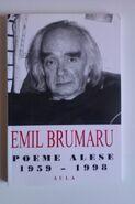 Emilbrumaru poemealese1