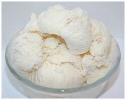 Vanilla-ice-cream