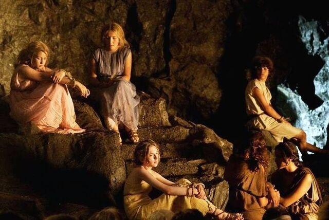 File:Pirates of Pompeii - TV.jpg