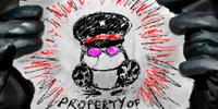 Property Note