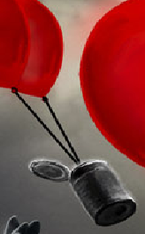 File:Can Balloon.png