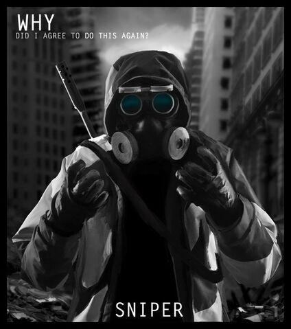 File:Sniper by alexiuss.jpg