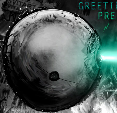 File:Alien drone.png