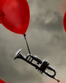 File:Trumpet Balloon.png