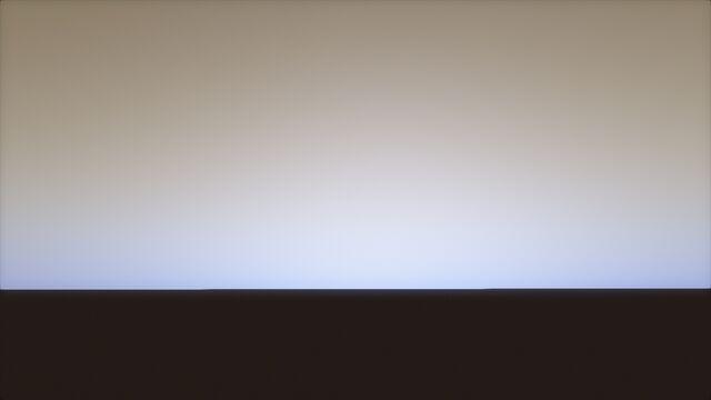File:Sunset on Venus SpaceEngine.jpg