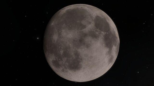 File:The Moon 2.jpg