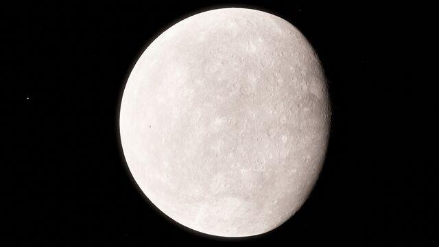 File:Mercury SpaceEngine.jpg