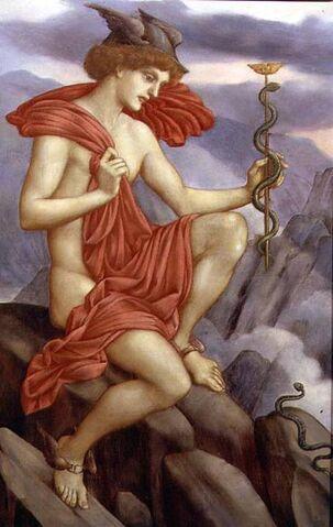 File:Mercury God.jpg