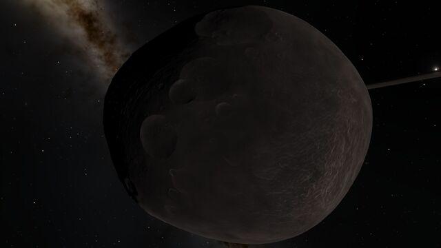 File:Janus-0.jpg