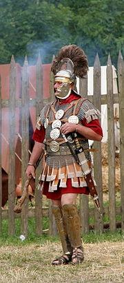 File:180px-Centurio 70 aC.jpg