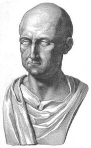 Datei:Scipio Africanus.jpg