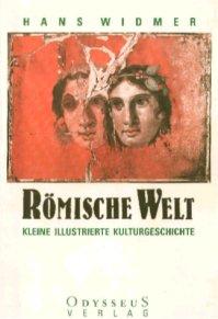 Datei:Roemischewelt.jpg